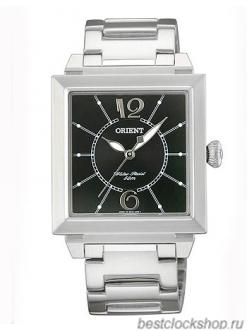 Orient CQCAJ002B