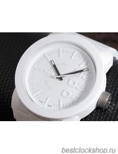 Наручные часы Diesel DZ 1436 / DZ1436