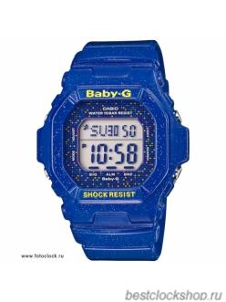 Casio BG-5600GL-2E / BG-5600GL-2ER