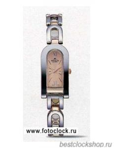 Швейцарские часы Appella 484-5007