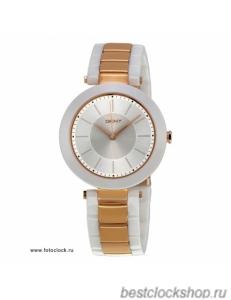 Наручные часы DKNY NY2290 / NY 2290