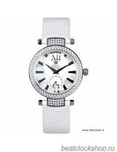 Наручные часы Royal London 20025-02