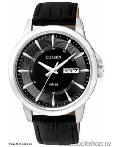 Наручные часы Citizen BF2011-01EE
