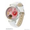 Наручные детские часы Q&Q Q659 J302 / Q659J302Y