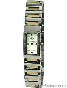 Швейцарские часы Appella 512-5001