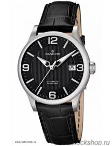 Наручные часы Candino C4494/1