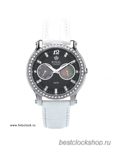 Наручные часы Royal London 21071-03