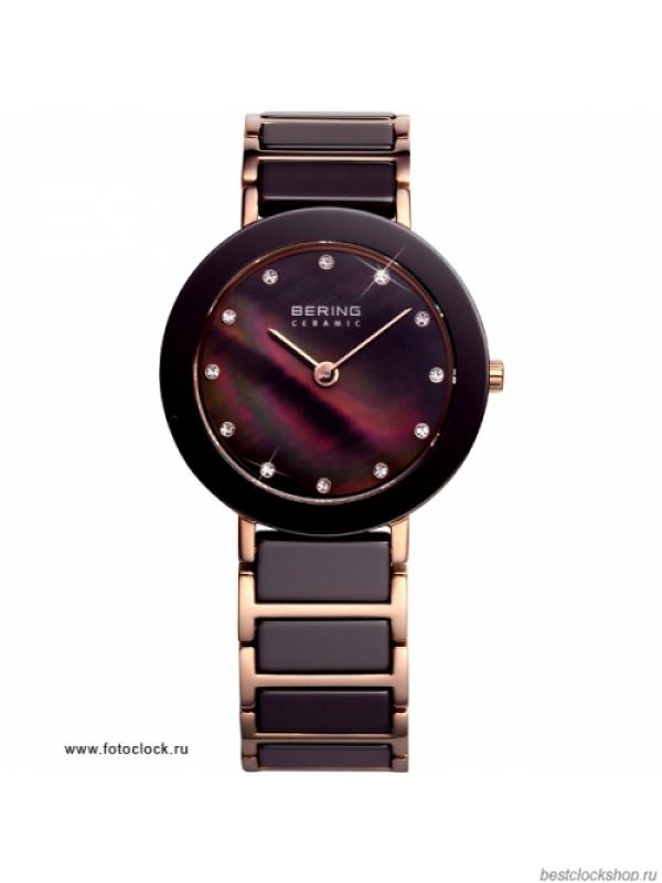 Купить часы в Минске Оригинальные часы мировых