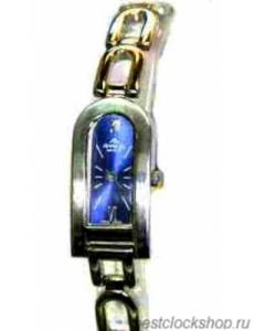 Швейцарские часы Appella 484-3006
