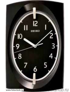 Часы настенные Seiko QXA519K / QXA519KN