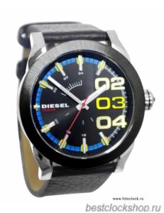 Наручные часы Diesel DZ 1677 / DZ1677