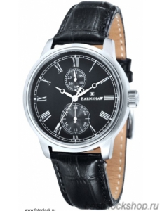 Наручные часы Thomas Earnshaw ES-8002-01