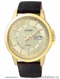 Наручные часы Citizen BF2013-05PE