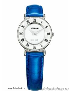 Наручные часы Jowissa J2.011.S