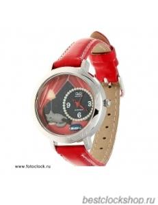 Наручные детские часы Q&Q Q659 J305 / Q659J305Y