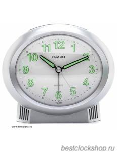 Будильник Casio TQ-266-8E