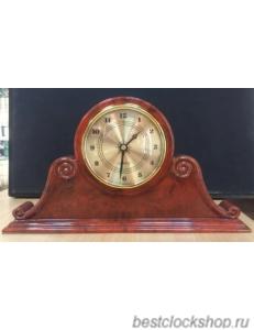 Настольные часы ЗВЕЗДА «Октава»99
