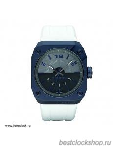 Наручные часы Diesel DZ 1432 / DZ1432