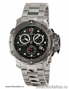Швейцарские часы Burett B 4205 NBSA