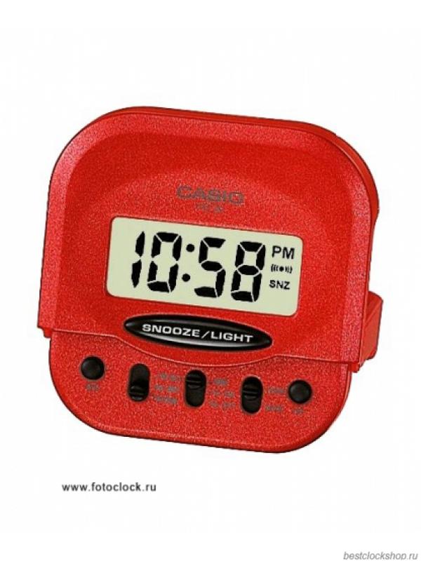 Как настроить часы G-SHOCK? Универсальная инструкция