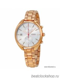 Наручные часы Fossil CH 2977 / CH2977