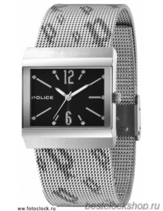 Наручные часы Police PL-10813BS/02MA