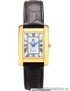 Наручные часы Royal London 20018-02