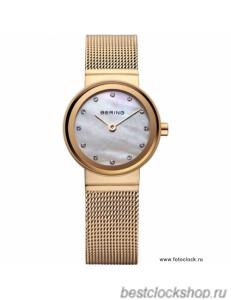 Наручные часы Bering 10122-334