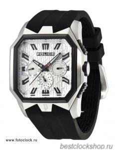 Наручные часы Police PL-12893JSSB/04