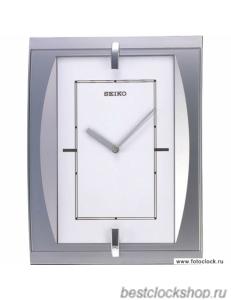 Часы настенные Seiko QXA450A / QXA450AN