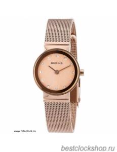 Наручные часы Bering 10122-366