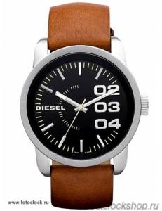 Наручные часы Diesel DZ 1513 / DZ1513