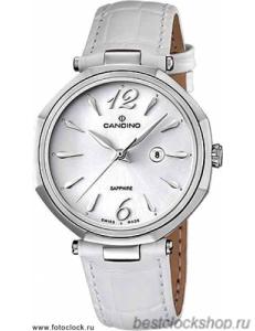 Наручные часы Candino C4524/1