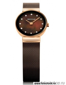 Наручные часы Bering 10122-265