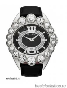 Наручные часы Paris Hilton PH.13104JS/02