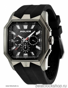 Наручные часы Police PL-12893JSUB/02