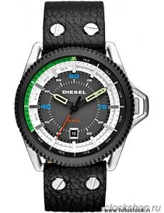 Наручные часы Diesel DZ 1717 / DZ1717
