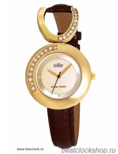 Elite E52652.105 / E52652-105