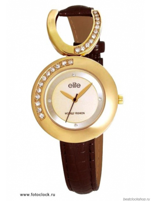 Tissot PRC 200: Wristwatches eBay