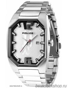 Наручные часы Police PL-12895JS/04M