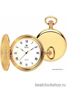 Карманные часы Royal London 90021-02