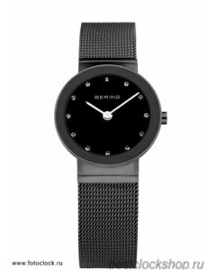 Наручные часы Bering 10126-077