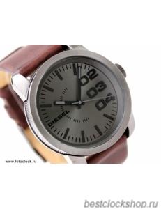 Наручные часы Diesel DZ 1467 / DZ1467