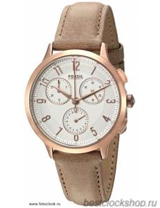 Наручные часы Fossil CH 3016 / CH3016