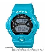 Casio BG-6903-2E