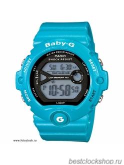 Casio BG-6903-2E / BG-6903-2ER