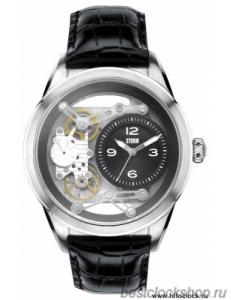 Наручные часы STORM Tiranson Black