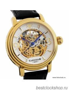 Наручные часы Thomas Earnshaw ES-8011-04