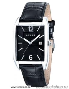 Наручные часы Cross CR8001-01