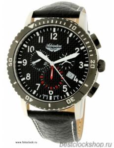 Швейцарские часы Adriatica A1088.Y224CH